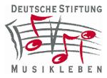 DSM_Logo_150x110