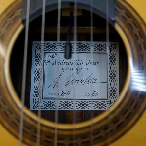 Gitarre_Kirschner