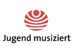 Jugend_musiziert_Logo_150x110