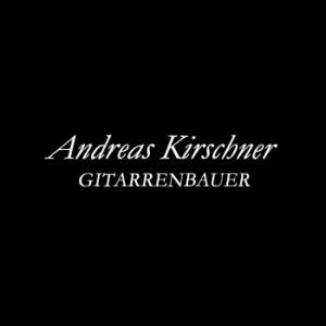 logo_kirschnerguitars